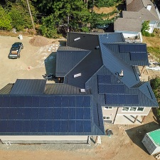 campbell-river-bc-solar-grid-tie-project-small-planet-energy