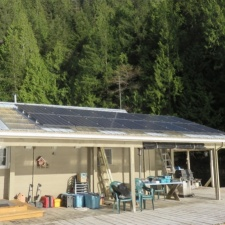 broughton-archipelago-solar-energy-01