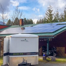 small-planet-energy-vancouver-island-sustainable-power