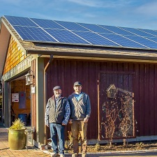 campbell-river-2019-solar-grid-tie-project-small-planet-energy-01