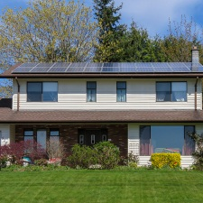 campbell-river-solar-project-summer-2014-small-planet-energy-05