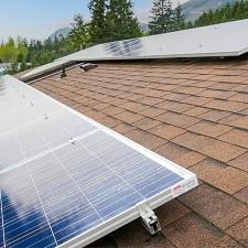 lake-cowichan-solar-project-01