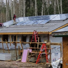 Lasquiti-Island-Last-Resort-Solar-Project-04.jpg