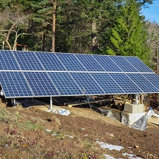 northern-salt-spring-island-solar-1