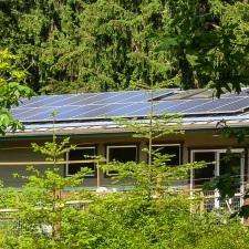 quadra-island-bc-solar-project-2017-a