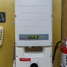 quadra-island-bc-solar-project-2017-b