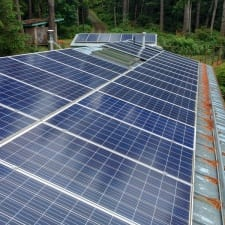 small-planet-energy-quadra-solar-energy-project