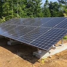 quadra-island-grid-tie-solar-small-planet-energy-2017-01