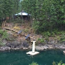 upper-campbell-lake-off-grid-solar-03